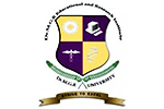 DR MGR EDU AND RESEARCH INSTITUTE