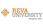 Reva University