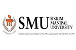 Sikkim Manipal