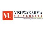 VISHWAKARMA-UNIVERSITY