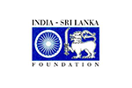 INDO-SRILANKA-FOUNDATION