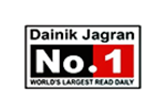 Dainik Jagaran