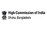 High Commissioner in India